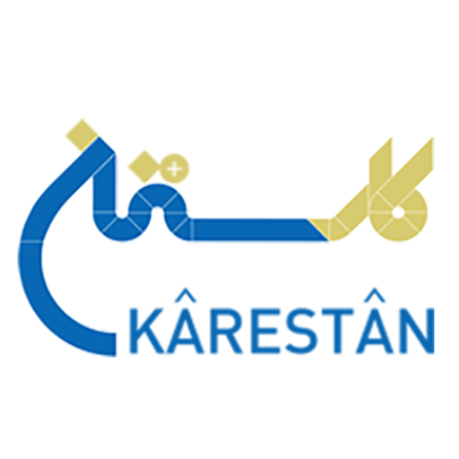 ir.puzzley.karestan_512x512
