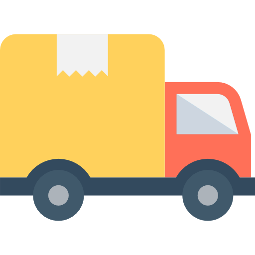 ۰۰۲-delivery-truck